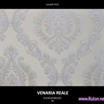 Обои Sangiorgio Venaria Reale scheda-venaria-reale_20 - фото