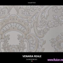 Обои Sangiorgio Venaria Reale scheda-venaria-reale_22 - фото
