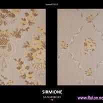 Обои Sangiorgio Sirmione sirmione_02 - фото