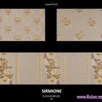 Обои Sangiorgio Sirmione sirmione_03 - фото