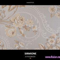 Обои Sangiorgio Sirmione sirmione_04 - фото