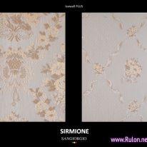 Обои Sangiorgio Sirmione sirmione_05 - фото