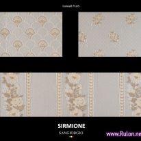 Обои Sangiorgio Sirmione sirmione_06 - фото
