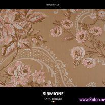 Обои Sangiorgio Sirmione sirmione_07 - фото