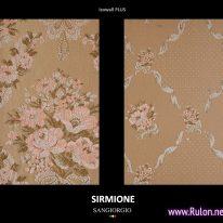 Обои Sangiorgio Sirmione sirmione_08 - фото