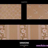Обои Sangiorgio Sirmione sirmione_09 - фото