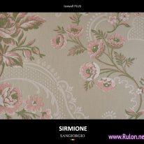 Обои Sangiorgio Sirmione sirmione_10 - фото