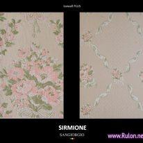 Обои Sangiorgio Sirmione sirmione_11 - фото