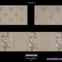 Обои Sangiorgio Sirmione sirmione_12 - фото