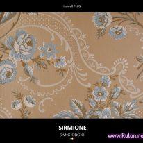 Обои Sangiorgio Sirmione sirmione_13 - фото