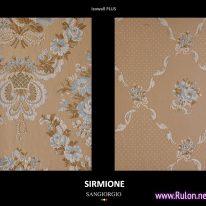 Обои Sangiorgio Sirmione sirmione_14 - фото