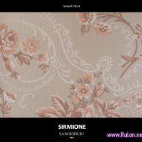 Обои Sangiorgio Sirmione sirmione_16 - фото