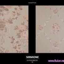 Обои Sangiorgio Sirmione sirmione_17 - фото