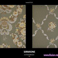 Обои Sangiorgio Sirmione sirmione_20 - фото
