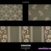 Обои Sangiorgio Sirmione sirmione_21 - фото