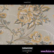 Обои Sangiorgio Sirmione sirmione_22 - фото