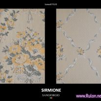 Обои Sangiorgio Sirmione sirmione_23 - фото