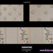 Обои Sangiorgio Sirmione sirmione_24 - фото