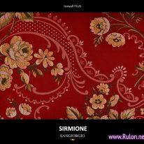 Обои Sangiorgio Sirmione sirmione_25 - фото