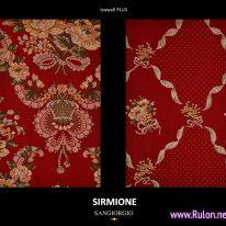 Обои Sangiorgio Sirmione sirmione_26 - фото
