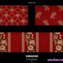 Обои Sangiorgio Sirmione sirmione_27 - фото
