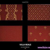 Обои Sangiorgio Villa Reale VILLA REALE_02 - фото