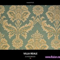 Обои Sangiorgio Villa Reale VILLA REALE_05 - фото