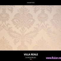 Обои Sangiorgio Villa Reale VILLA REALE_07 - фото