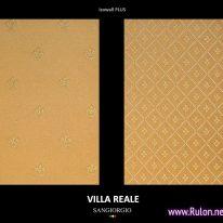 Обои Sangiorgio Villa Reale VILLA REALE_10 - фото