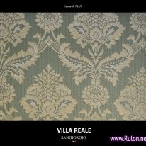 Обои Sangiorgio Villa Reale VILLA REALE_13 - фото