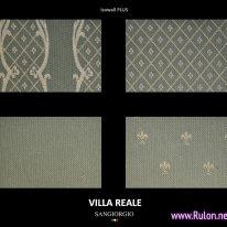 Обои Sangiorgio Villa Reale VILLA REALE_14 - фото