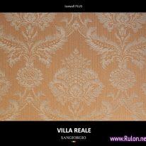 Обои Sangiorgio Villa Reale VILLA REALE_15 - фото