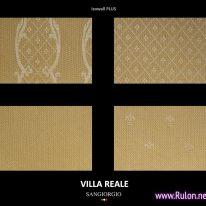 Обои Sangiorgio Villa Reale VILLA REALE_18 - фото