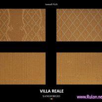Обои Sangiorgio Villa Reale VILLA REALE_20 - фото