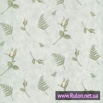Обои Paper Partnership Birchgrove Gardens EO 00145 - фото