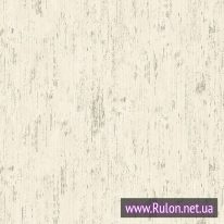 Обои Paper Partnership Chelwood EO00202 - фото
