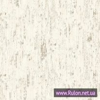 Обои Paper Partnership Chelwood EO00204 - фото