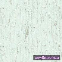 Обои Paper Partnership Chelwood EO00208 - фото