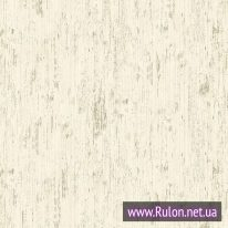 Обои Paper Partnership Chelwood EO00209 - фото