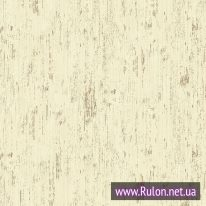 Обои Paper Partnership Chelwood EO00213 - фото