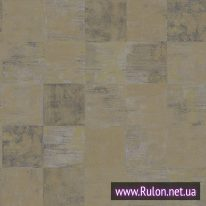 Обои Paper Partnership Chelwood EO00215 - фото