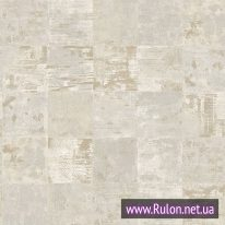 Обои Paper Partnership Chelwood EO00217 - фото