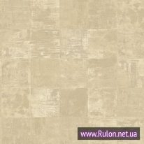 Обои Paper Partnership Chelwood EO00221 - фото
