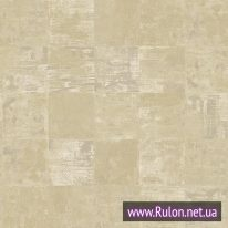 Обои Paper Partnership Chelwood EO00222 - фото