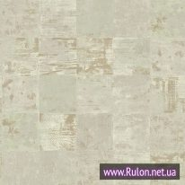 Обои Paper Partnership Chelwood EO00225 - фото