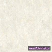Обои Paper Partnership Como iwb00967-Brienno - фото