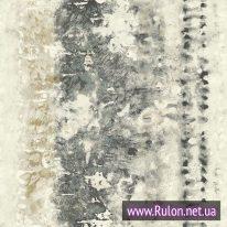 Обои Paper Partnership Como iwb00971-Menaggio - фото