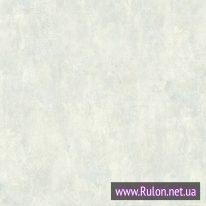 Обои Paper Partnership Como iwb00981-Brienno - фото