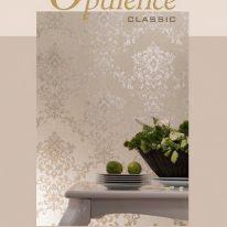 Обои Marburg каталог Opulence Classic