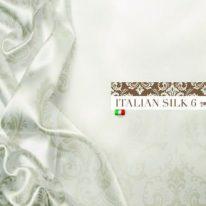 Обои Sirpi каталог Italian Silk 6